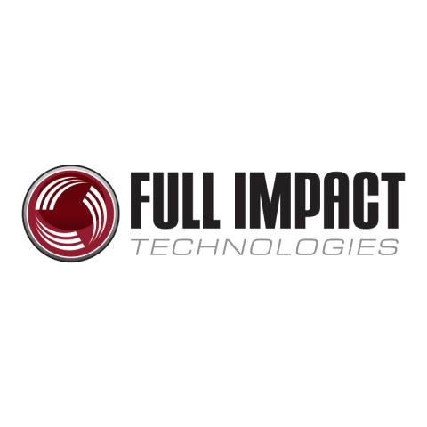 Full Impact Technologies