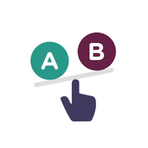 The-Annuity-Lab-logo