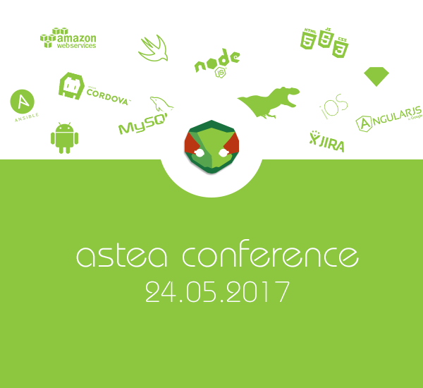 astea_conference_2017
