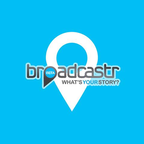 broadcastr
