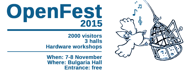 openfest2015