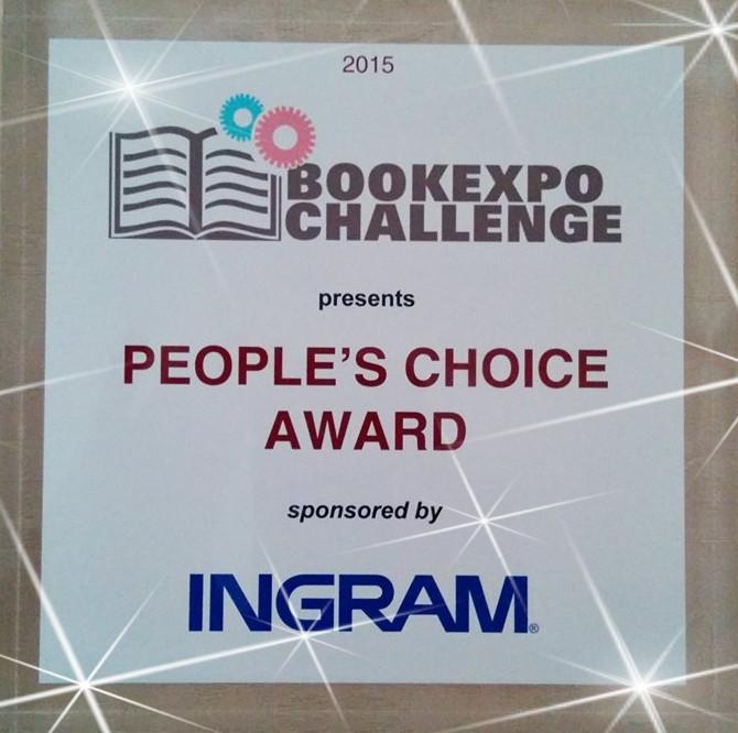 people_award