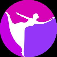 plotaverse_logo