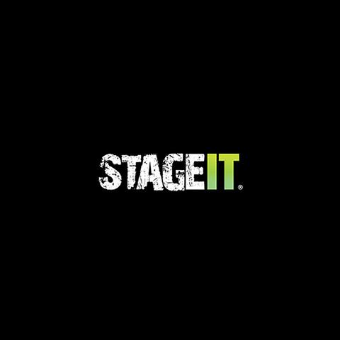 stageit