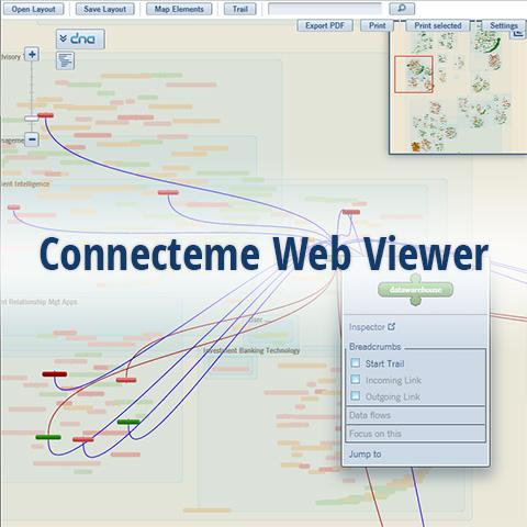 WebViewer