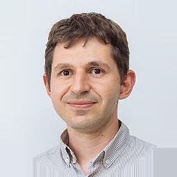 Astea_Solutions_Trifon_Trifonov