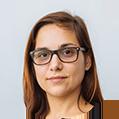 Astea_Solutions_Business_Analyst_Kirilka