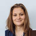 Astea_Solutions_Analyst_Kalina