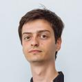Astea_Solutions_Developer_Angelov