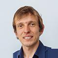 Astea_Solutions_Boyan_Sheytanov
