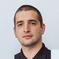 Astea_Solutions_Developer_Sachanski