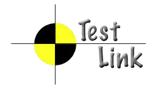 Test Link