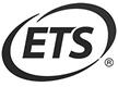 Educational Testing Service