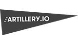 artillery astea solutions