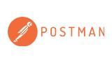 postman astea solutions