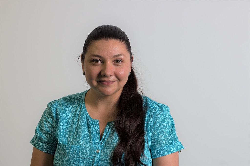 Vanya Georgieva from Astea Solutions for Economy.bg